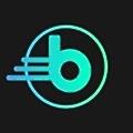 BlytzPay logo