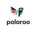Polaroo logo
