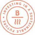 Baseload Capital logo