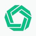 Morpher Labs logo
