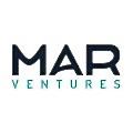 MAR ventures