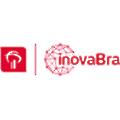 InovaBRA logo