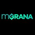 mGrana logo