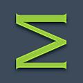 Capital Empreendedor logo