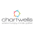 Chartwells Higher Education Dining Services Corporate ...