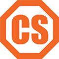 China Systems logo