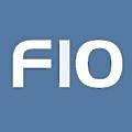 FIO Systems logo