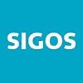 SIGOS logo