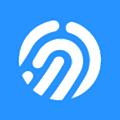 Humi logo