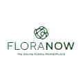 Floranow logo