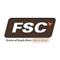 Future Supply Chain logo