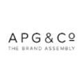 APG & Co
