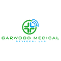 Garwood Medical Devices logo