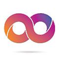 Bondle logo