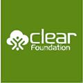 Clear Foundation logo