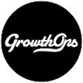 GrowthOps logo