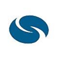 Safe2Pay logo