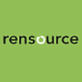 Rensource Energy logo