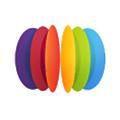 Mylivn logo