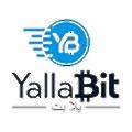 YallaBit
