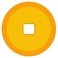 Startup-O logo
