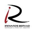 iRewards Berhad logo