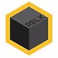 Rublix logo