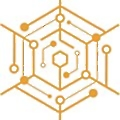 Segasec logo