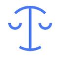 LitiGate logo
