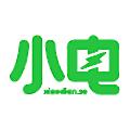 Xiaodian