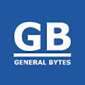 General Bytes logo