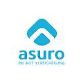 Asuro logo