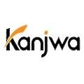 Kanjwa