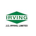 J.D. Irving logo