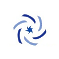Pongratz Consulting logo