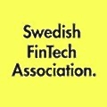 SweFinTech logo