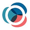 ihopa logo