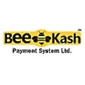 BeeKash Payment System logo