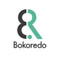 Bokoredo logo