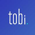 Tobi logo