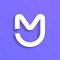 Majelan logo