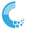 Square Circle Tech logo