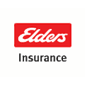 Elders Insurance logo
