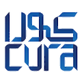CURA Company