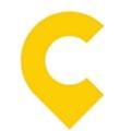 Coronis logo