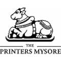 The Printers Mysore
