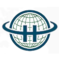 Global Hospital Services logo