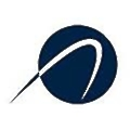 AAPT logo