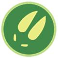 Cowtribe logo