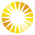 Everfuel logo